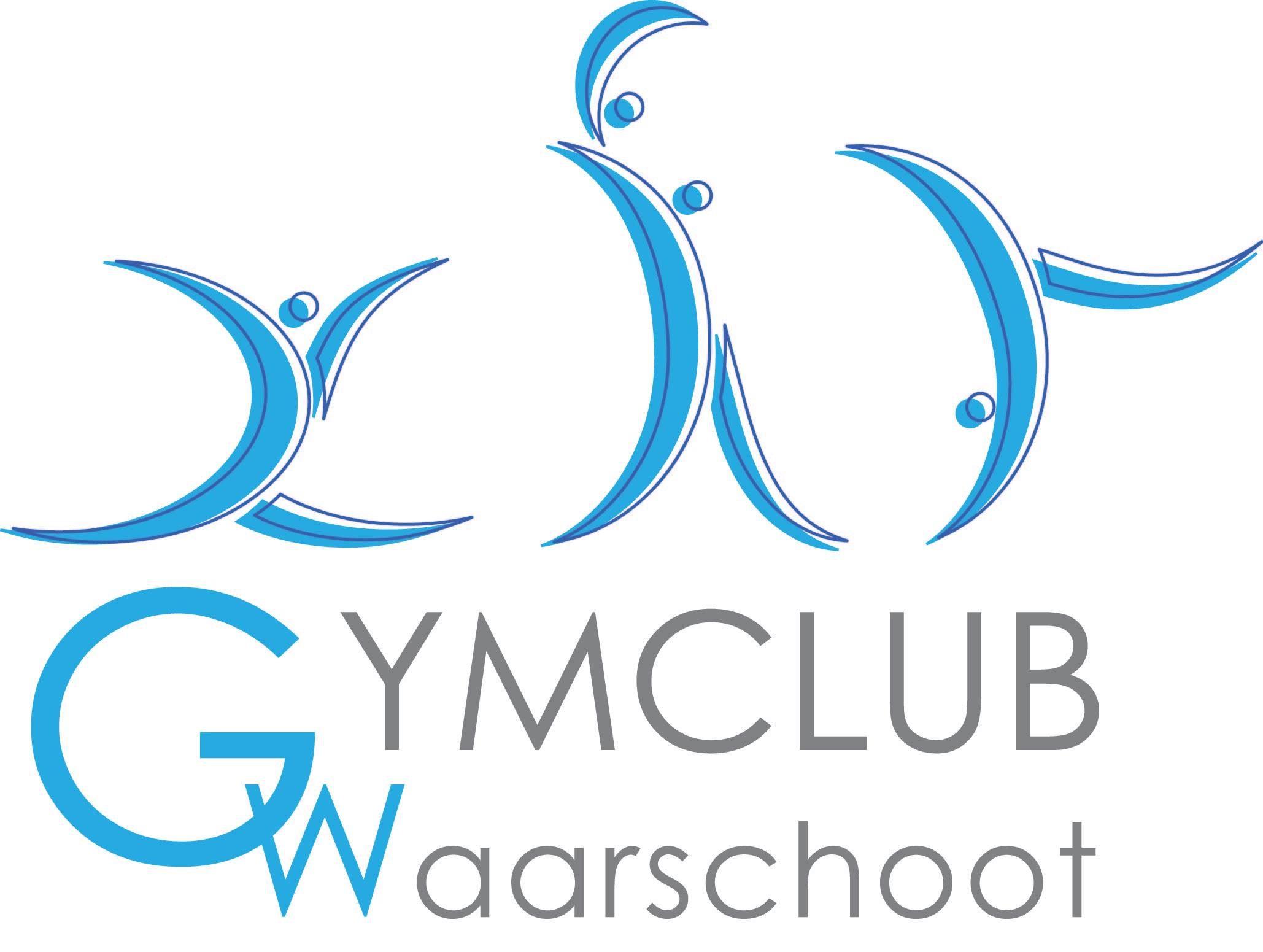 Gymclub Waarschoot